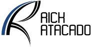 Rick Atacado